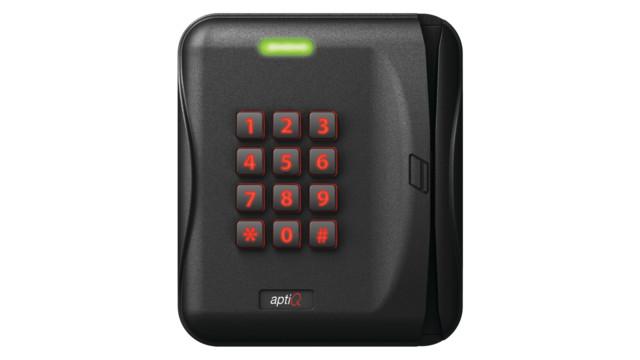 aptiq reader mag stripe keyboa_10861750 aptiq reader mag stripe keyboa_10861750 jpg schlage 650 series key switch wiring diagram at cos-gaming.co