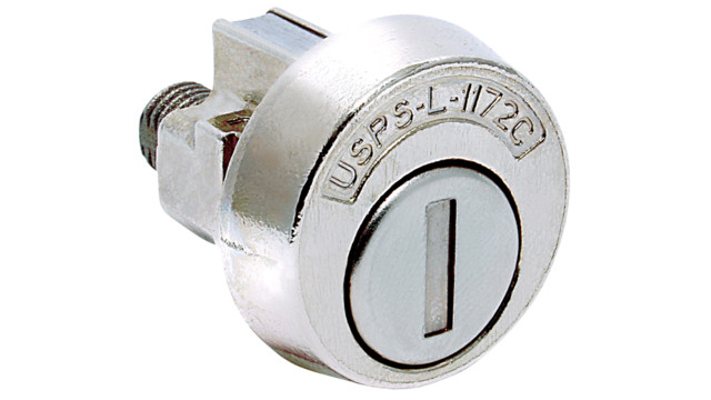 cn01--c9100-c9200-mailbox-lock_10856431.psd