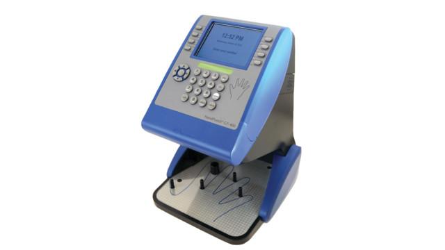 handpunch-gt400-b1hi_10859093.psd