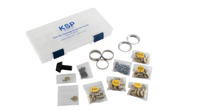 ksp-061611--151jpg_10850203.psd