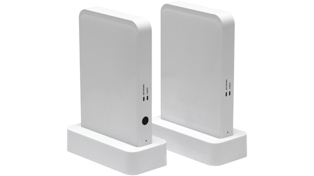 ENFORCER Wireless HDMI Extender