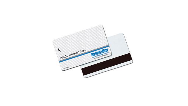 SECURA-KEY-WIEGAND-CARD.jpg