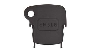 Kaba Ilco Introduces Cloneable Key Head, Less Battery