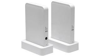 ENFORCER Wireless HDMI Extender