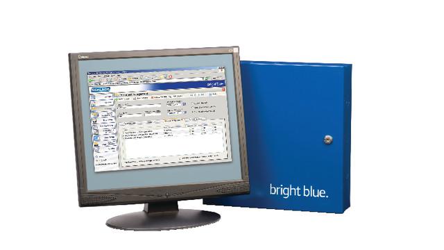bb-enclosure-monitor_10852959.eps