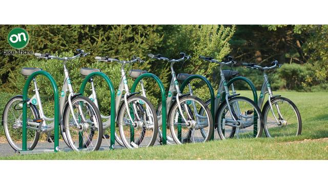 morse-watchmans-on-bike-share-_10850022.tif
