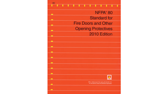 nfpa-80cover_10853933.psd