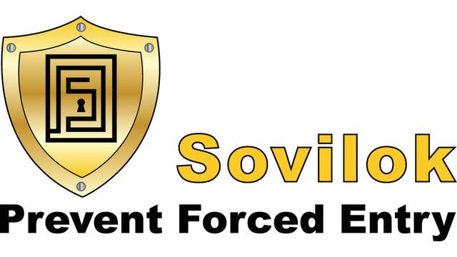 sovilok-final_10847770.psd