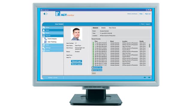 actpro-enterprise---monitor-mo_10863277.jpg