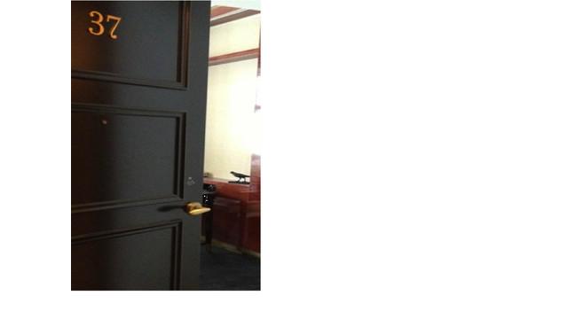 bristol-door.jpg
