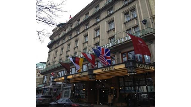 bristol-hotel.jpg