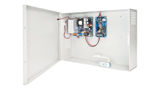 securitron-accupower-aqd3-1r_10874279.psd