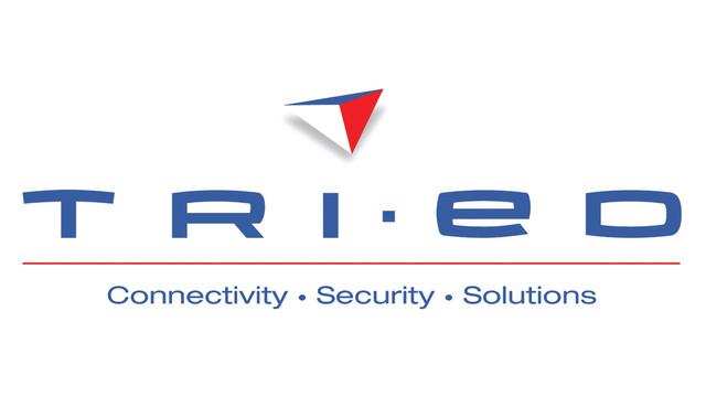 tried-logo-2013_10875858.tif