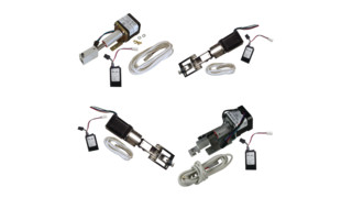 Electrifying Exit Devices With the Command Access Electrified Latch Pullback