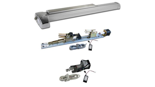 1-device-1-rail-1-motor_10882784.psd