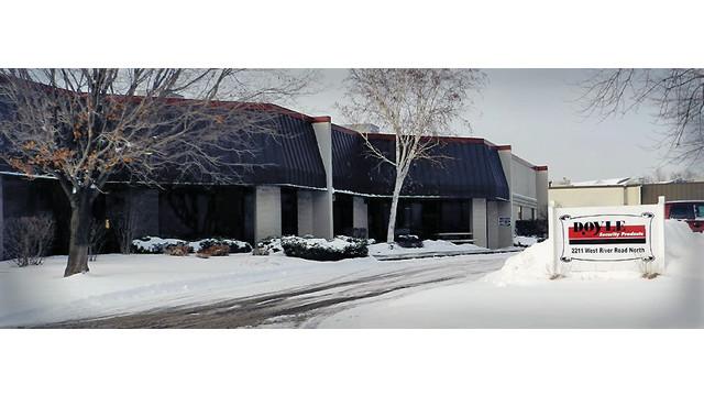doyle-in-snow_10886061.psd