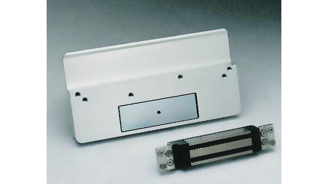 ml-1100-door-pull-handle_10883116.tif