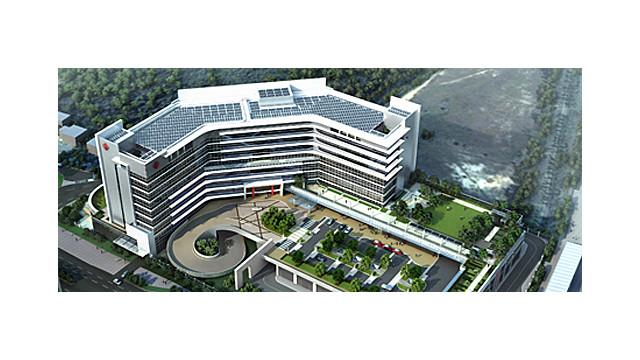 North-Lantau-Hospital-3-524px.jpg
