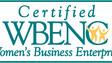 JLM Hardware Certified As Women's Business Enterprise