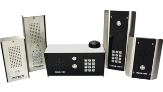 Selling Wireless Door or Gate Intercom Systems