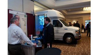 IDN-Hardware Sales Hosts 24th Annual Trade Show