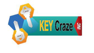 Key Craze Inc. Launches Line of Replacement Car Remote Shells