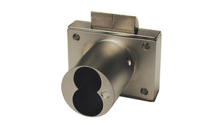 L92V Drawer Latch Lock