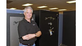 Distributor Profiles: Akron Hardware, CLARK Security, Doyle Security & Turn 10 Wholesale