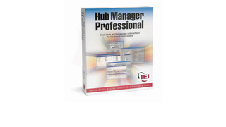 Linear Releases Hub Manager 8.1 Access Control Software