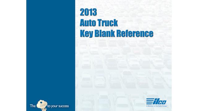 2013-Ilco-Auto-Truck-Cover.jpg