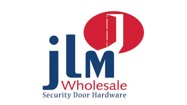JLM-logo.jpg