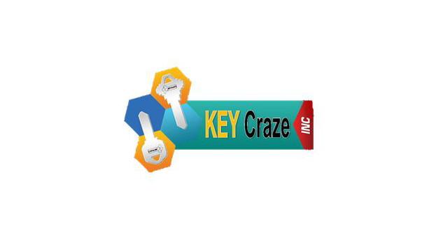 key-craze.jpg
