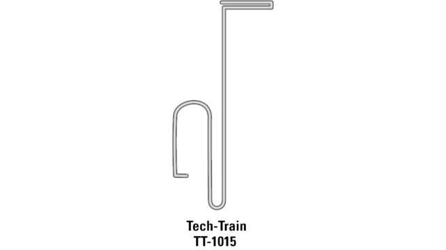 tech-train-t1015a_10890657.tif