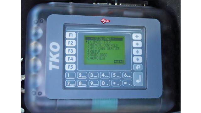 tko07--_10911413.tif
