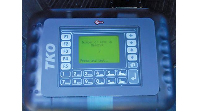 tko10--_10911416.tif