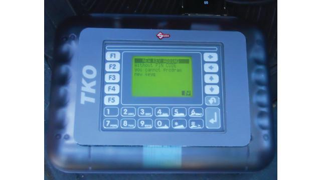 tko12--_10911418.tif