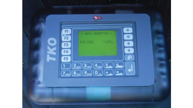 tko13--_10911419.tif