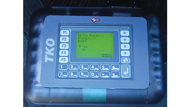 tko16--_10911422.tif