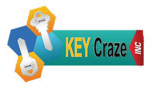 Key Craze Inc.