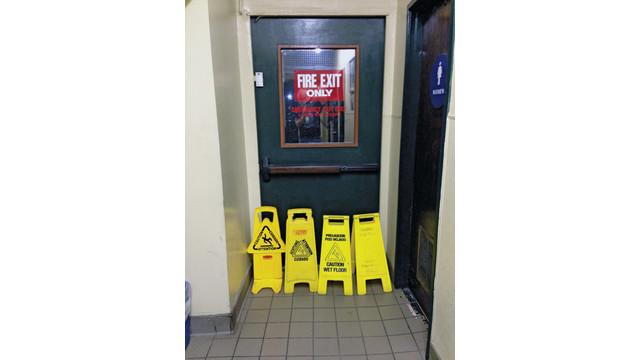 fire-door-obstructions_10909989.tif