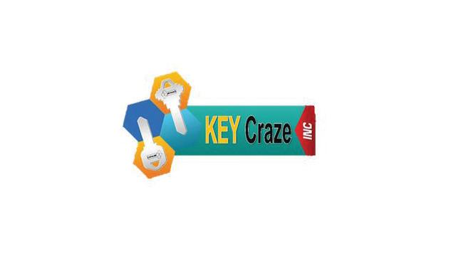 Key Craze Inc.