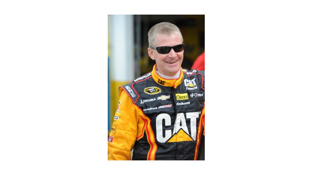 NASCAR-199x300.jpg