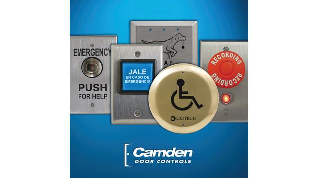 pr-custom-products-5x5-1089072_10892299.psd