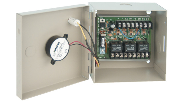 securitron-ba-dpa_10888261.psd