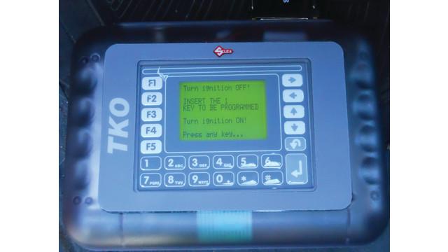 tko14--_10911420.tif