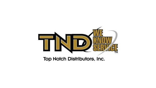 top-notch_10892884.psd