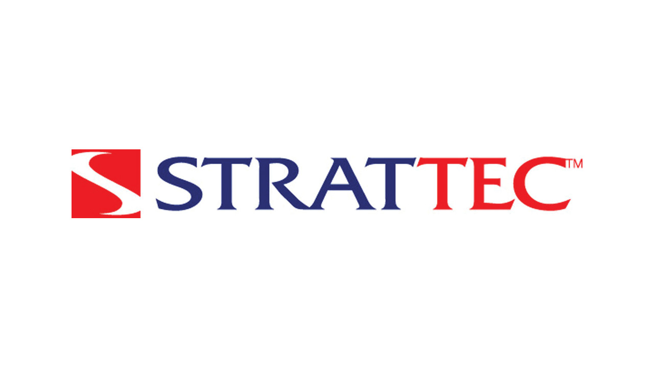 Strattec Has The Competitive Edge Locksmith Ledger