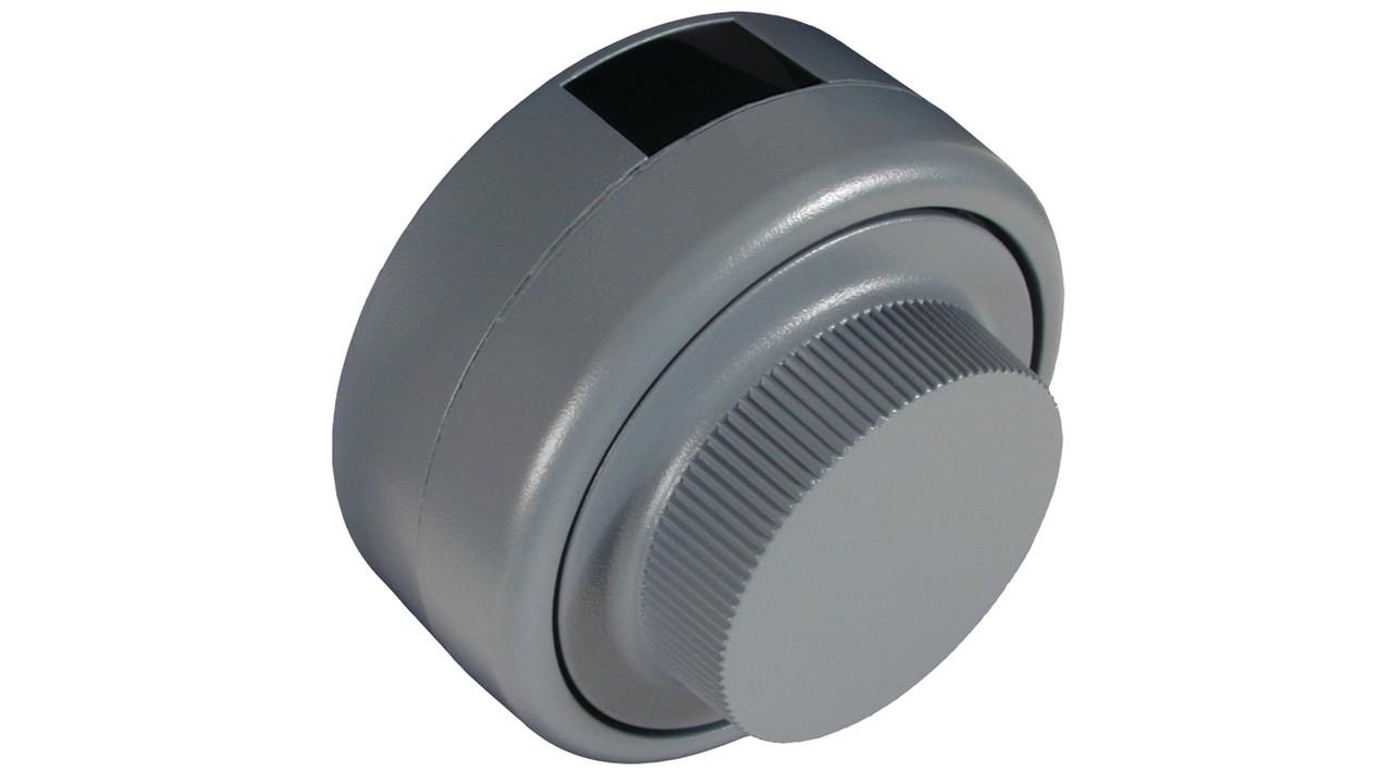 X 09 High Security Locks Locksmith Ledger