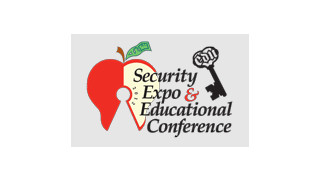 CLARK Security 2013 Northwest Regional Expo & Educational Conference