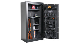 FV Series Gun Safes